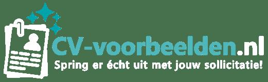 cv-voorbeelden-logo-20187